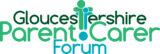 Logo of Gloucestershire Parent Carer Forum